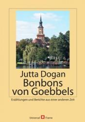 Bonbons von Goebbels