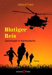 Blutiger_Reis_Cover