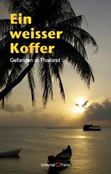 Friebel_Koffer