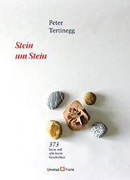 Tertinegg_Stein_Cover_6_9