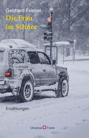 friebel_schnee_cover_183b